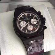 Audemars Piquet AP Original | Watches for sale in Greater Accra, East Legon