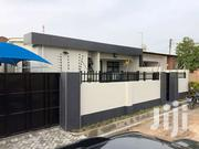 Furnished 2 Bedroom Apartment For  Short Term Rent At Gbawe Zero | Houses & Apartments For Rent for sale in Greater Accra, Ga South Municipal