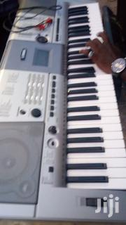 Yamaha Keyboard PSR E 405 For Sale | Musical Instruments & Gear for sale in Greater Accra, Accra new Town