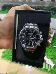 *MEGIR* Chronograph WATCH | Watches for sale in Greater Accra, Ga West Municipal