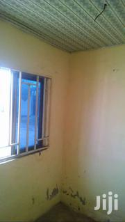 Chamber N Hall S/C In Dansoman Keep Fit   Houses & Apartments For Rent for sale in Greater Accra, Dansoman
