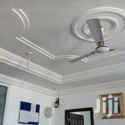P.O.P Ceiling Works | Manufacturing Equipment for sale in Greater Accra, Okponglo