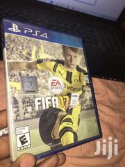 Fifa17 | Video Game Consoles for sale in Greater Accra, Kotobabi