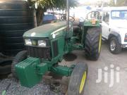 John Deere Tractor For Sale | Heavy Equipment for sale in Greater Accra, Ga East Municipal
