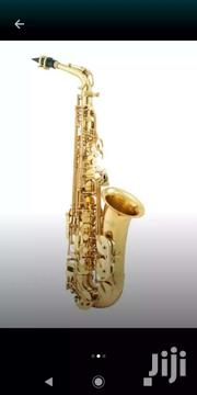 Saxophone Lessons | Musical Instruments for sale in Greater Accra, Tesano