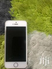 iPhone 5s | Mobile Phones for sale in Greater Accra, Kokomlemle