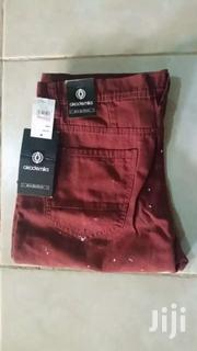 Akademiks Jean's | Clothing for sale in Greater Accra, Ga East Municipal