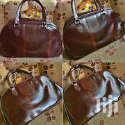 Traveling Bag | Bags for sale in Greater Accra, Alajo