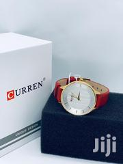 Curren Blanche Ladies Watch | Watches for sale in Greater Accra, Korle Gonno