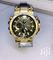 Casio G-Shock Mudmaster | Watches for sale in Greater Accra, East Legon