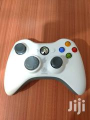 Xbox 360 Wireless Controller | Video Game Consoles for sale in Greater Accra, South Kaneshie