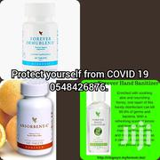Natural Immune Booster | Vitamins & Supplements for sale in Greater Accra, Accra new Town