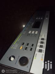 Durable and Nice Keyboard Yamaha Psr YPT 240 | Musical Instruments & Gear for sale in Greater Accra, Achimota
