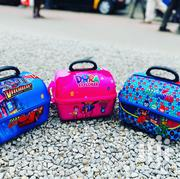 Lunch Bags For School Kids | Babies & Kids Accessories for sale in Greater Accra, Asylum Down