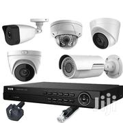 CCTV  Installation For  Homes And Office | Building & Trades Services for sale in Greater Accra, Roman Ridge