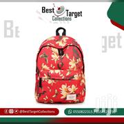 Branded Bao Sha Back Pack From Best Target Collection | Clothing for sale in Greater Accra, Okponglo