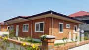Three Bedroom House For Sale At East Legon Hills | Houses & Apartments For Sale for sale in Greater Accra, East Legon