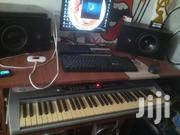 Botempi Pm 474 Usb Keyborad | Musical Instruments & Gear for sale in Greater Accra, Teshie-Nungua Estates