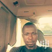 I Need A Driving Job I Have License F | Driver CVs for sale in Greater Accra, Tema Metropolitan