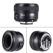 Camera Lens for Nikon | Cameras, Video Cameras & Accessories for sale in Greater Accra, Dansoman