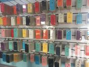 iPhone CASE SILICONE CASES | Accessories for Mobile Phones & Tablets for sale in Greater Accra, Accra new Town