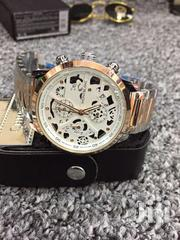 Montblanc | Watches for sale in Greater Accra, Agbogbloshie