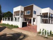 Executive 4bedrooms For Sale At Spintex | Houses & Apartments For Sale for sale in Greater Accra, Agbogbloshie