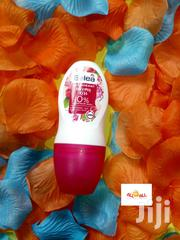 Bloomy Kiss Deodorant | Bath & Body for sale in Greater Accra, Ga East Municipal
