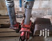 Rotary Pump | Plumbing & Water Supply for sale in Greater Accra, Tema Metropolitan
