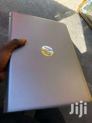 HP Pavilion Core I5 13.5 Inches | Laptops & Computers for sale in Greater Accra, Avenor Area