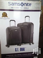 SAMSONITE TWO BAG SET | Bags for sale in Greater Accra, Nungua East