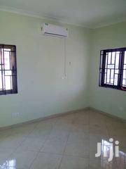 Exquisite 2 Bedroom Self Contain For Rent At North Legon | Houses & Apartments For Rent for sale in Greater Accra, East Legon