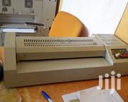Lamination Machine | Printing Equipment for sale in Greater Accra, Abelemkpe
