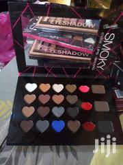 Smoky Eye Shadow | Makeup for sale in Eastern Region, New-Juaben Municipal