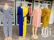 Ladies Dresses | Clothing for sale in Greater Accra, Lartebiokorshie