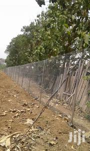 We Are Into Electric Fences | Automotive Services for sale in Brong Ahafo, Nkoranza North new