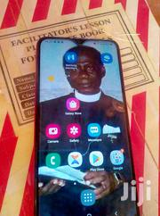 Samsung Galaxy A10 32 GB Red | Mobile Phones for sale in Greater Accra, Ashaiman Municipal
