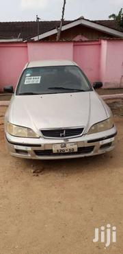 Honda Accord Petrol | Cars for sale in Greater Accra, Kokomlemle
