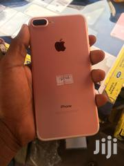Apple iPhone 7 Plus 32 GB Gold | Mobile Phones for sale in Greater Accra, Adabraka