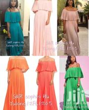 Dress, And  Tops   Clothing for sale in Greater Accra, Nungua East