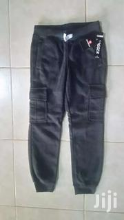 Southpole Jogger Pant | Clothing for sale in Greater Accra, Ga East Municipal