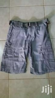 American Rag Cargo Shorts | Clothing for sale in Greater Accra, Ga East Municipal