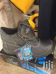 Vaultex Safety Boot | Shoes for sale in Greater Accra, Agbogbloshie