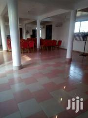 CHURCH SPACE | Commercial Property For Sale for sale in Eastern Region, Asuogyaman