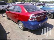 Chevy Aveo | Cars for sale in Greater Accra, Airport Residential Area