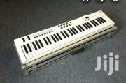 Studio Keyboard/Miditech I2 Control 61 | Musical Instruments & Gear for sale in Greater Accra, Cantonments