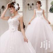 Affordable Wedding Gowns Available | Wedding Wear for sale in Greater Accra, East Legon (Okponglo)