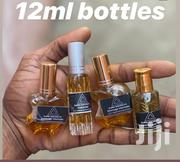 Unisex Oil 12 ml | Fragrance for sale in Greater Accra, Accra Metropolitan