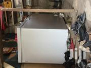 Deep Freezer   Kitchen Appliances for sale in Greater Accra, Burma Camp
