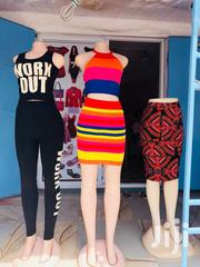 Colther For Sale | Clothing for sale in Central Region, Awutu-Senya